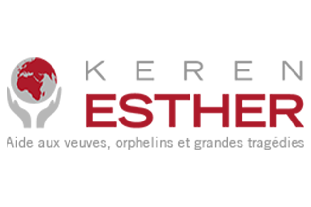 Branche sociale - Keren Esther